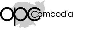 OPCC Concerned Over Charges Against Former Cambodia Daily Reporters