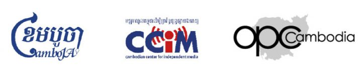 STATEMENT: Drop the Case Against Former Cambodia Daily Journalists